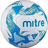 Mitre Balon Football