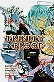 Trinity Blood: Bd. 4