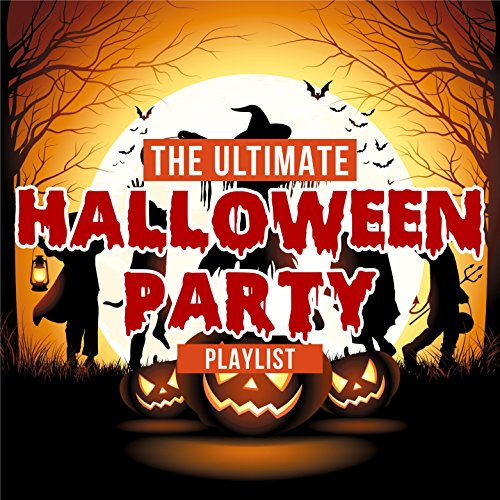 (Halloween-party-songs-playlist)