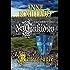 Les Héritiers d'Enkidiev 01  Renaissance: Renaissance