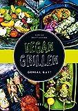 Vegan grillen: Genial gut!