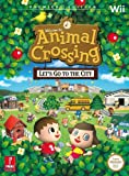 Animal Crossing - Let's Go to the City (December 05,2008) - Piggyback Interactive (December 05,2008)