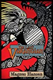 The Last Varangian