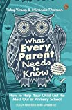 Best Back To School Books - What Every Parent Needs to Know: How to Review