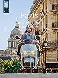 DuMont BILDATLAS Paris: Savoir-vivre an der Seine -