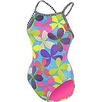 Dolfin Uglies V-2 Back - Kanga -Swimsuit Bathing Swimming Suit Costume Swimwear