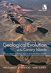 Geological Evolution of the Canary Islands: A Young Volcanic Archipelago to the Old African Continent