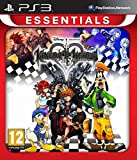 Kingdom Hearts 1.5 - essentiels
