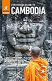 The Rough Guide to Cambodia (Rough Guides)