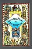 Märchen der Welt: Indianermärchen aus Nordamerika -