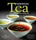 Tea History, Terroirs, Varieties
