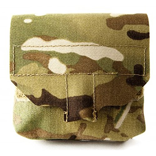 blue-force-gear-boo-boo-pouch-with-helium-whisper-attachments-multicam