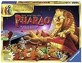 Ravensburger 26656 - Der zerstreute Pharao