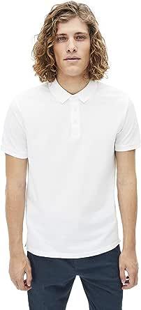 Celio Men's Rejack Polo Shirt