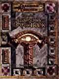 Expanded Psionics Handbook: Dungeons & Dragons Rulebook (D&D Rules Expansion)