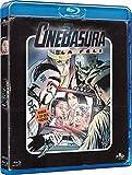 Cine Basura: La Película [Blu-ray]