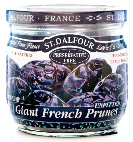 st-dalfour-giant-french-prunes-unpitted-200g