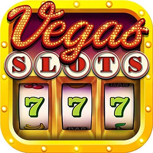 full tilt casino not showing Slot Machine