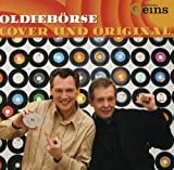 Oldie Boerse-Cover und Origi