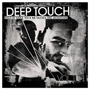 Deep Touch Vol.1 (Karol XVII/Mb Valance)