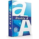 Double-A PREMIUM A4 1553989 Universeel printerpapier DIN A4 80 g/m² 500 vel wit