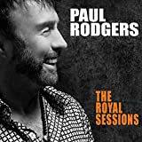 The-Royal-Sessions