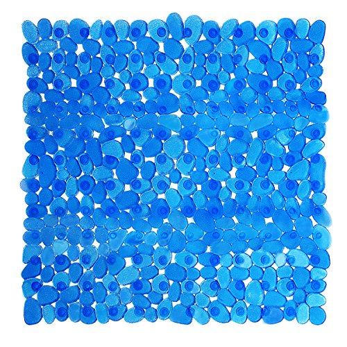 Duschmatte aus PVC