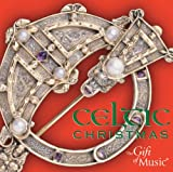 Picture Of Celtic Christmas