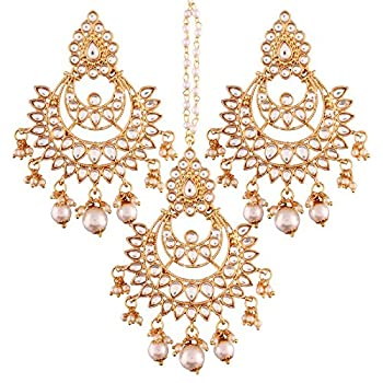 I Jewels(6)Buy: Rs. 2,499.00Rs. 499.00