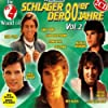 Schlager Der 80er Jahre (CD 2