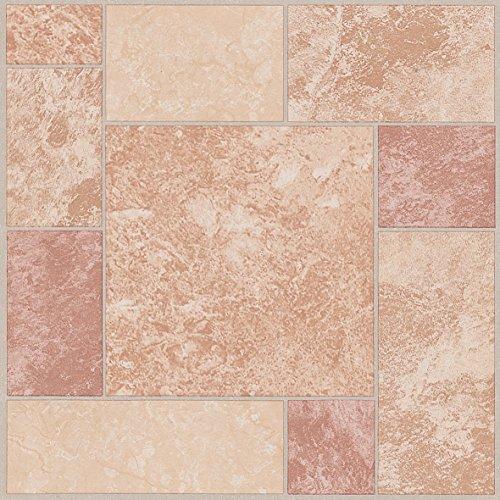 60x-piastrelle-pavimento-in-vinileadesivecucina-bagno-stickybrand-newpeach-geometrico191