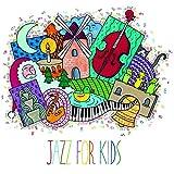 Jazz for kids / Manuel Hermia, saxo et fl. | Hermia, Manuel. Arrangeur. Interprète