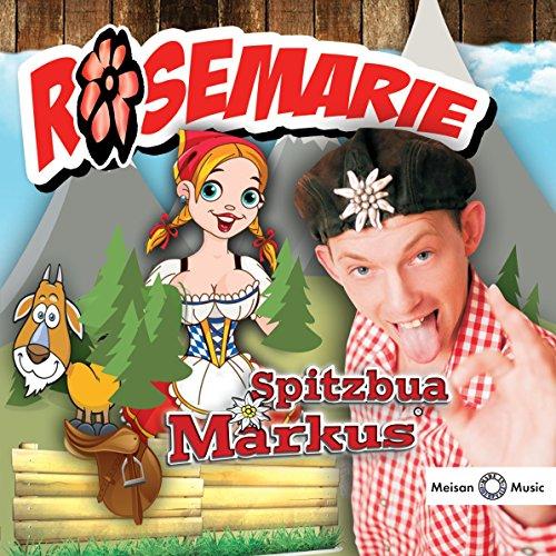 Rosemarie (Wiesn-Mix)