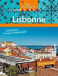 "Afficher ""Lisbonne"""