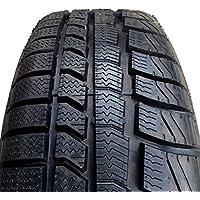Neumáticos Llantas Neumáticas Recauchutados Para Todas Las Estaciones MALATESTA QT3 ALL SEASON 155 ...