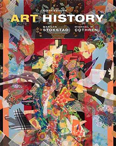 Art History por Marilyn Stokstad