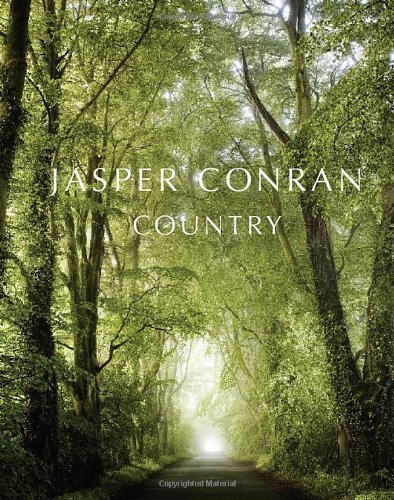 country-compact-edition-by-jasper-conran-2012