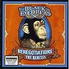 Renegotiations: the Remixes