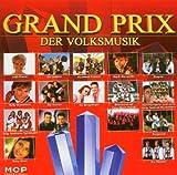 Grand Prix der Volksmusik 2004