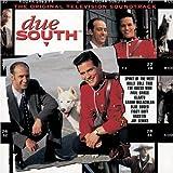 Due South [TV Soundtrack]