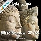 Buddhist Tibetan Chants with Brainwave Entrainment for Meditation (Chanting Audio)