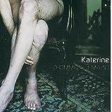 Songtexte von Katerine - L'Homme à 3 mains