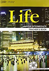 Life Upper Intermediate: Teacher's Book