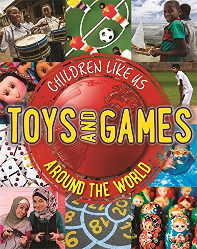 toys-and-games-around-the-world-children-like-us