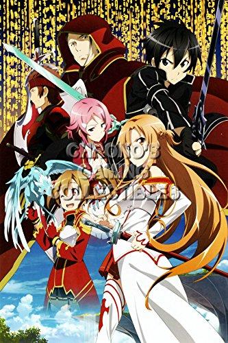 cgc-huge-poster-sword-art-online-sao-anime-poster-sdo-to-onrain-sao016-24-x-36-61cm-x-915cm