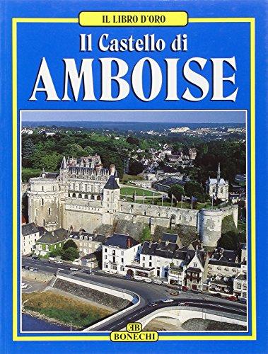 Il castello di Amboise - Castello Di Amboise