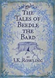 The Tales of Beedle the Bard (Edition standard)