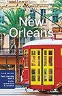 New Orleans - 8ed - Anglais