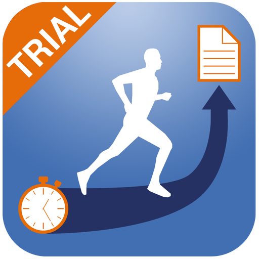 sports-tracker-export-trial
