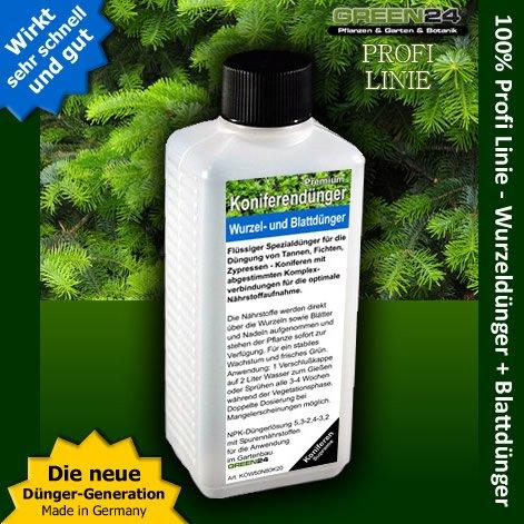 conifers-plant-food-pinophyta-liquid-fertilizer-hightech-npk-root-soil-foliar-fertiliser